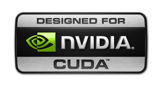 How to Install Nvidia Kernel Module Cuda and Pyrit in Kali Linux