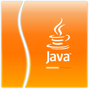 How to Install Java JDK in Kali Linux - blackMORE Ops
