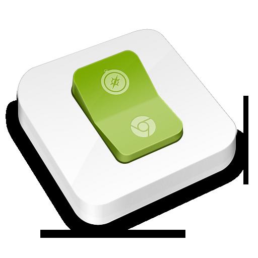 switch default desktop environment - blackMORE Ops