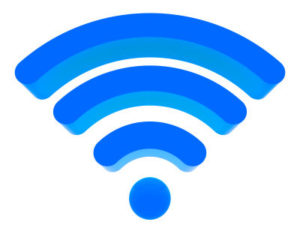 How to increase TX Power Signal Strength of WiFi - blackMORE Ops