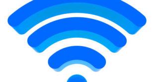 Increase TX Power Signal Strength of WiFi