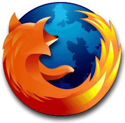 How to install Firefox in Kali Linux - blackMORE Ops
