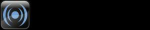 PulseAudio Logo