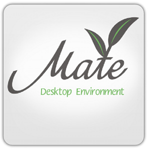 MATE Desktop Logo - blackMORE Ops