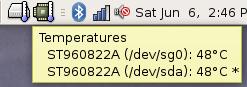 monitor-cpu-and-hard-drive-temperatures-10