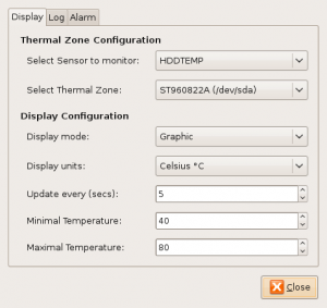 monitor-cpu-and-hard-drive-temperatures-8