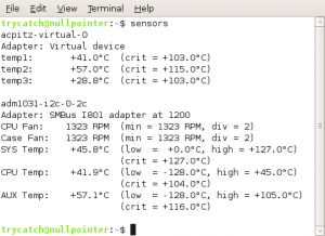 monitor-cpu-and-hard-drive-temperature-2