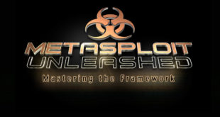 How to hack Remote PC (Windows 2003 server) with Metasploits - blackMORE Ops