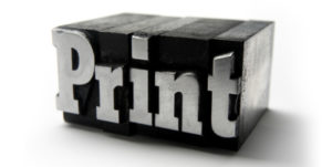 How to install and configure printers on Linux (cups and