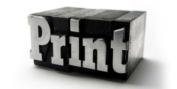 How to install and configure printers on Linux (cups and foomatic-db) - blackMORE Ops