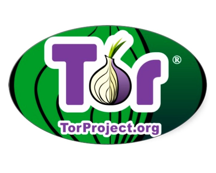 How to install Tor - logo - blackMORE Ops