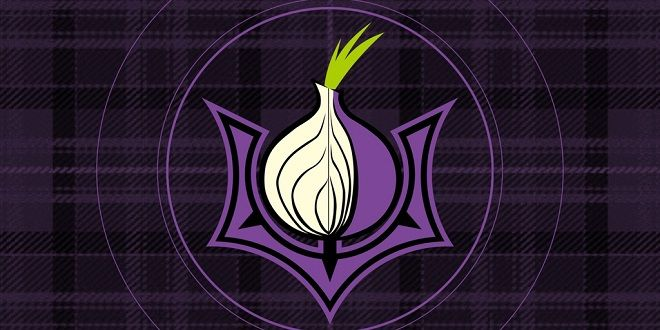 kalitorify -Transparent proxy through Tor for Kali Linux OS