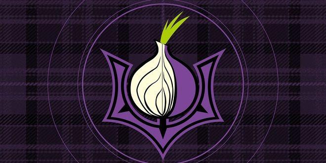 Installing Tor in Kali Linux - blackMORE Ops - 2