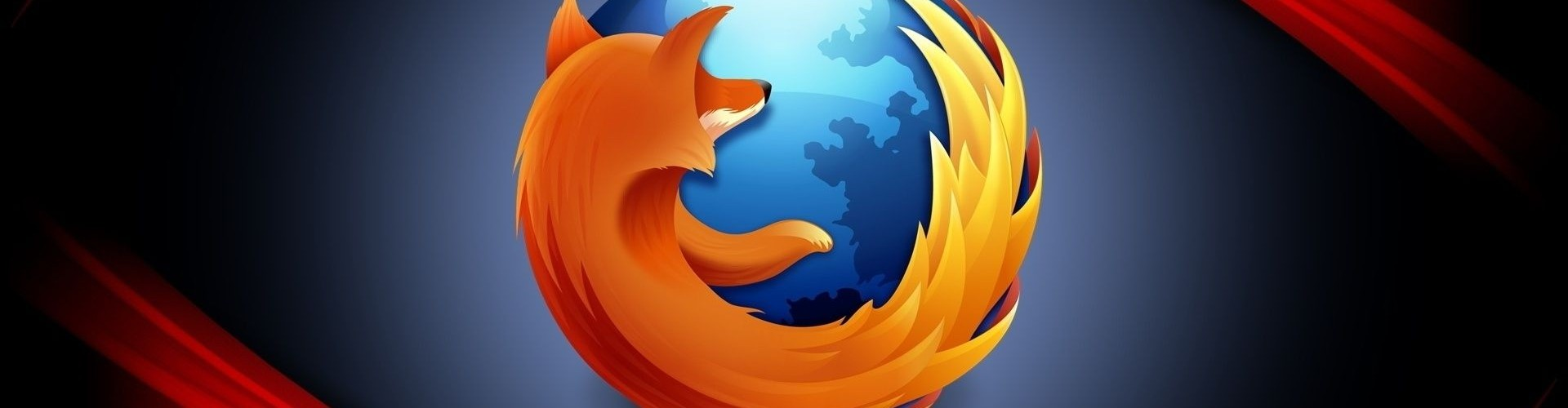 Slider - How to install Firefox in Kali Linux - blackMORE Ops