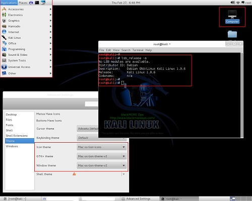12-Change-Install-Theme-in-Kali-Linux-GTK-3-themes-blackMORE-Ops