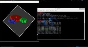 Install AMD ATI proprietary fglrx driver in Kali Linux 1.0.6 - Final - 11 - blackMORE Ops 400px