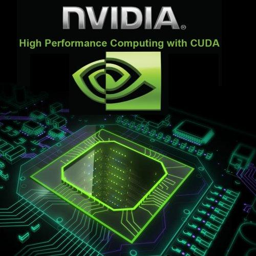Install NVIDIA driver kernel Module CUDA and Pyrit on Kali Linux - blacKMORE Ops