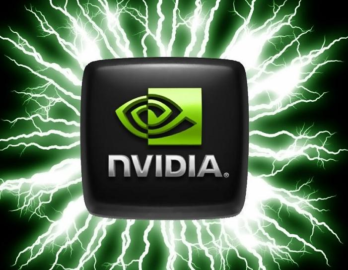 Install proprietary NVIDIA driver on Kali Linux - blackMORE Ops