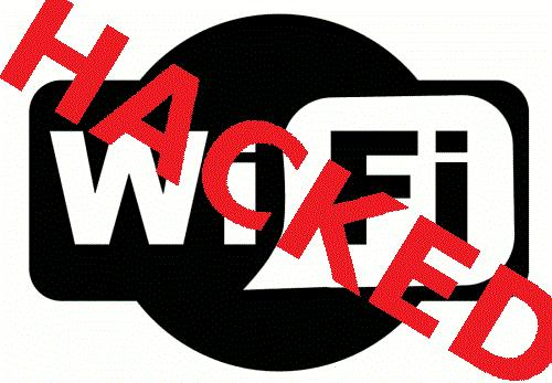 Cracking WPA2 WPA with Hashcat in Kali Linux (BruteForce MASK based attack on Wifi passwords) -blackMORE Ops - 6