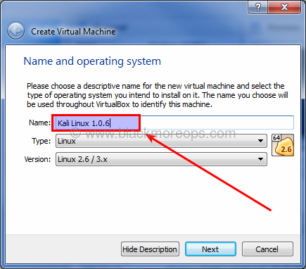 oracle virtualbox gasterweiterung download