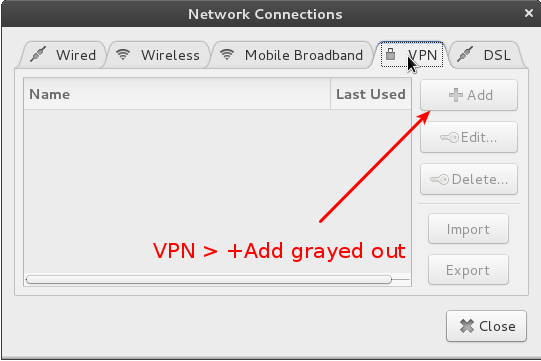 Enable VPN on Kali Linux - blackMORE Ops - 2