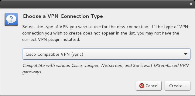 Enable VPN on Kali Linux - blackMORE Ops - 5