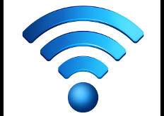 Connect to WiFi network in Linux from command line - blackMORE Ops