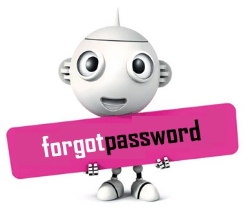 Reset root password in Linux- blackMORE Ops - 1