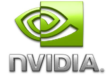 Kali Linux 1.1.0 kernel 3.18 - Install proprietary NVIDIA driver - NVIDIA Accelerated Linux Graphics Driver - blackMORE Ops