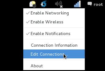 Setup VPN on Kali Linux and Ubuntu - blackMORE Ops - 3