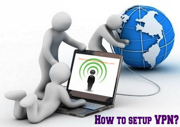 A very detailed guide on how to setup VPN on Kali Linux and Ubuntu - blackMORE Ops