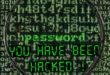 Website Password hacking using WireShark - blackMORE Ops - 10