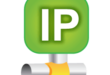 How to get Public IP from Linux Terminal - blackMORE Ops