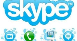 Skype bug crashes Windows, iOS and Android versions of Skype application - blackMORE Ops