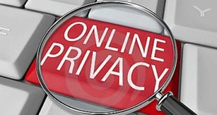 Complete solution for online privacy with own private OpenSSH, OpenVPN and VNC server - blackMORE Ops