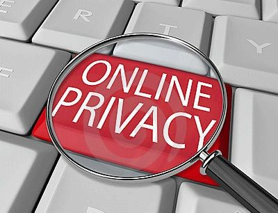Complete solution for online privacy with own private OpenSSH