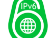 How to disable IPv6 in Linux - blackMORE Ops - 1 300px