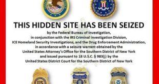Create hidden service in TOR like Silk Road or DarkNet