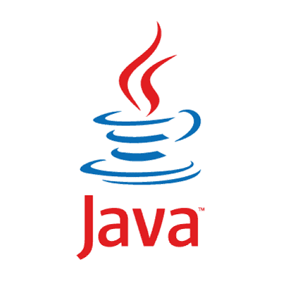 How to install Java in Kali Linux 2.0 - Kali Sana - blackMORE Ops -3