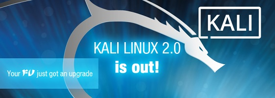 Segmentation fault when updating Kali Linux 2.0 Sana - blackMORE Ops -4