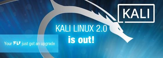 Segmentation fault when updating Kali Linux 2.0 Sana - blackMORE Ops -4