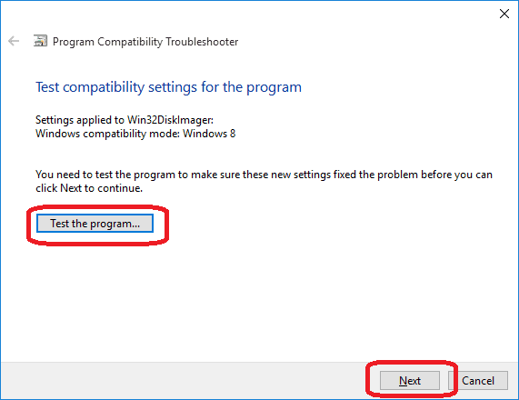 Create Kali Bootable Installer USB Drive in Windows 10 - blackMORE Ops - 3