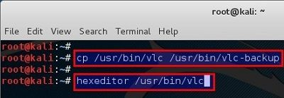 How to run VLC player as root in Linux? Fixing