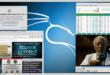 Install MATE Desktop in Kali Linux 2.x (Kali Sana) - blackMORE Ops -3