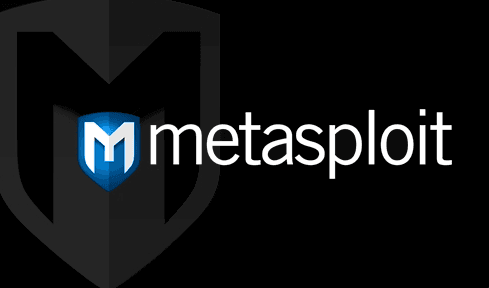 How to search exploits in metasploit - blackMORE Ops - 2