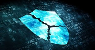 US Govt mega Firewall Einstein fails to protect Govt agencies from massive data breach - blackMORE Ops - 1