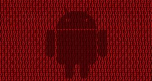 Android vulnerability allows attackers root access - blackMORE Ops - 2