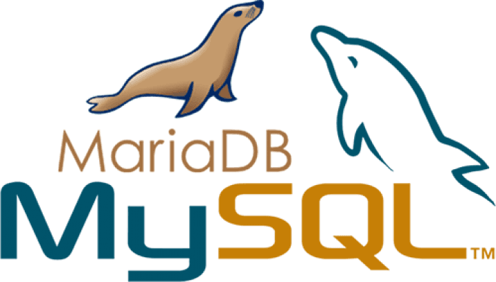 Handy MySQL Commands - blackMORE Ops - 2