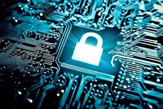 Config Server Firewall - CSF cheat sheet - blackMORE Ops