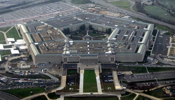 US Govt wants you to hack the Pentagon and get rewarded for it - blackMORE Ops - 2